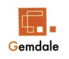 Gemdale Group